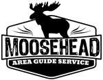 Moosehead Area Guide Services