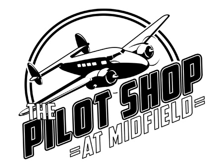 The Pilot Shop at Midfield